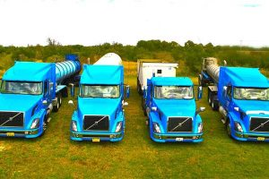 kci-trucking-dedicated-truck-fleet-operations-gulf-south-transporting-bulk-liquid-and-hazardous-chemicals