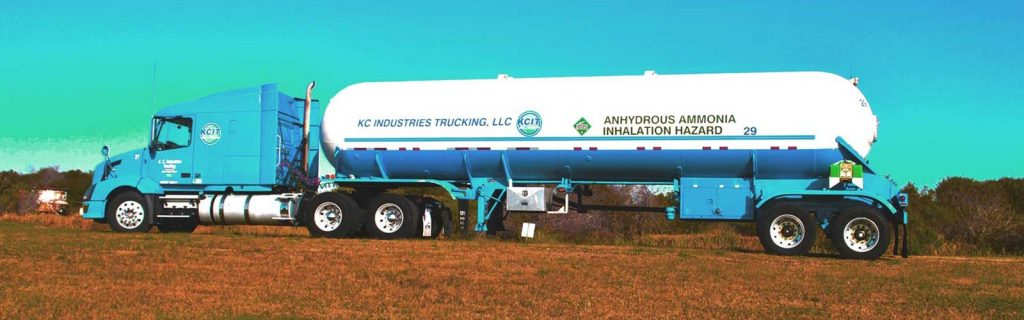 kci-trucking-southeast-ss-7-transporting-bulk-liquid-and-hazardous-chemicals