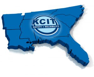 kci-trucking-southest-gulf-south-transporting-bulk-liquid-and-hazardous-chemicals