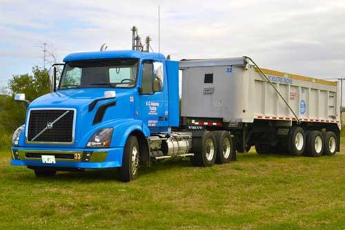 kci-trucking-truck-leasing-gulf-south-transporting-bulk-liquid-and-hazardous-chemicals