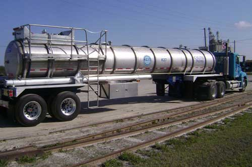 kci-trucking-truck-transloading-gulf-south-transporting-bulk-liquid-and-hazardous-chemicals