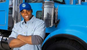 kci-trucking-careers-southeast-gulf-south-transporting-bulk-liquid-and-hazardous-chemicals