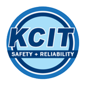 kci-trucking-transporting-bulk-liquid-and-hazardous-chemicals-logo-header