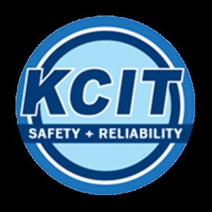 kci-trucking-transporting-bulk-liquid-and-hazardous-chemicals-logo-header