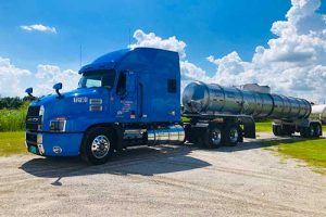 kci-trucking-truck-equipment-hauled-commodities-gulf-south-transporting-bulk-liquid-and-hazardous-chemicals